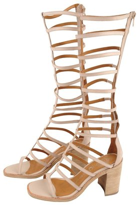 Jeffrey Campbell LACAGE