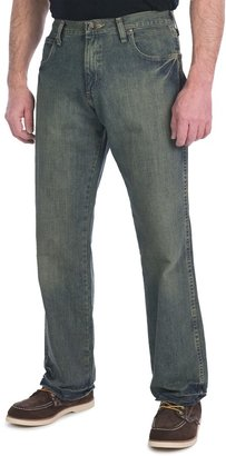 Wrangler Retro IRS Jeans - Relaxed Fit, Bootcut (For Men)