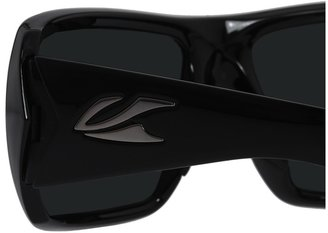 Kaenon Trade SR91 (Polarized)