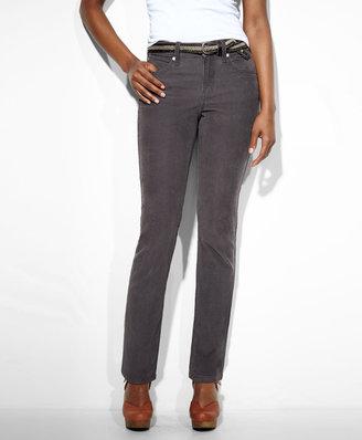 Levi's 505™ Corduroy Pants