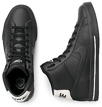 Nike Sweet Classic Mens Leather High Tops