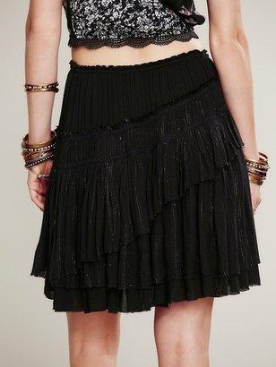 Free People Pyxie Skirt
