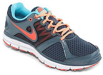 Nike Women's Lunar Forever 2 Running Shoes