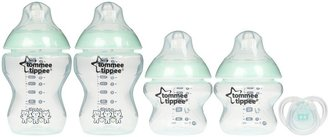 Tommee Tippee Decorated Newborn Starter Set