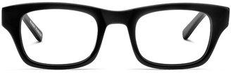 Warby Parker Huxley