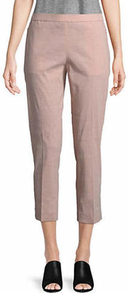 Theory Classic Pull-On Pants