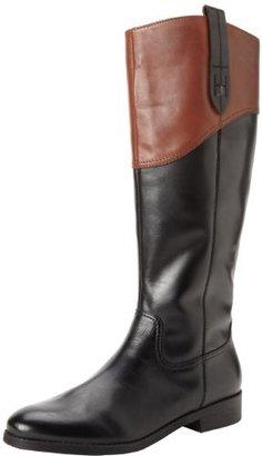 Tommy Hilfiger Women's Devlin Riding Boot
