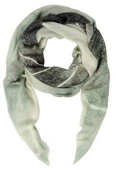 Athena PROCOPIOU Square scarf