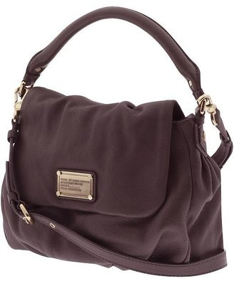 Marc by Marc Jacobs Classic Q Lil Ukita