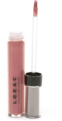 LORAC Liquid Lipstick, Haute 0.17 fl oz (5 ml)