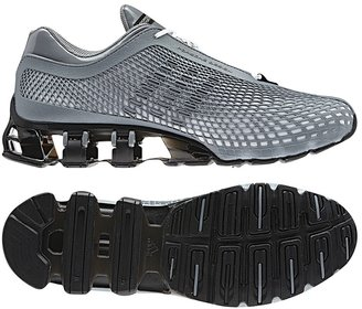 Porsche Design BOUNCE Shoes