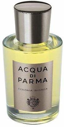 Acqua di Parma Colonia Intensa Eau de Cologne Natural Spray 1.7 oz.