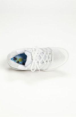 K-Swiss 'Big Shot' Tennis Shoe (Women)