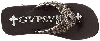 Gypsy SOULE Birch