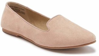 Abound Kiley Loafer - Wide Width Available