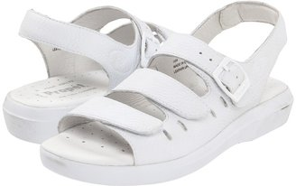 Propet - Breeze Walker Women's Shoes $69.95 thestylecure.com