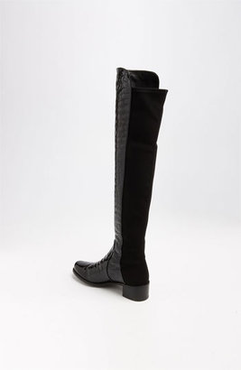 Stuart Weitzman 'Reserve' Over the Knee Boot
