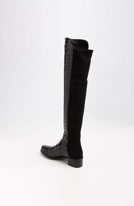 Stuart Weitzman Women's 'Reserve' Over The Knee Boot