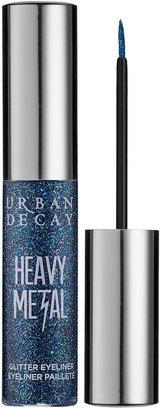 Urban Decay Heavy Metal Glitter Eyeliner