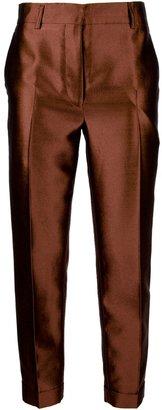 Haider Ackermann Capri trouser