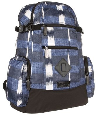 Le Sport Sac Tahoe Backpack (Oregon Blue) - Bags and Luggage