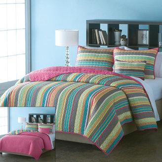 Bed Bath & Beyond Tallahassee OblongToss Pillow