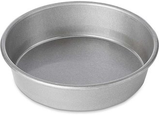 Williams-Sonoma Cleartouch Nonstick Round Cake Pan