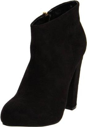 Diba Women's Sim Ple Ankle Boot