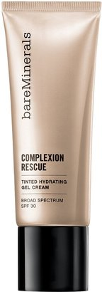 bareMinerals® COMPLEXION RESCUE(TM) Tinted Moisturizer Hydrating Gel Cream SPF 30