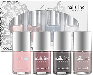 Colour Collection - Neutral