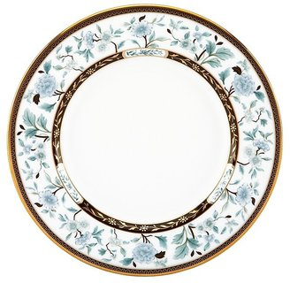 "Marchesa by Lenox ""Palatial Garden"" Salad Plate"