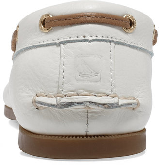 Sperry Top-Side Women's Sabrina Moccasins