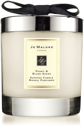 Jo Malone Peony & Blush Suede Scented Home Candle