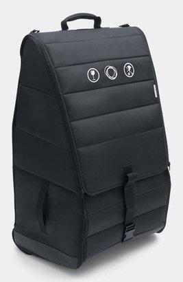 Bugaboo Comfort Stroller Transport Bag