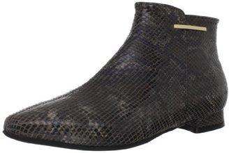 BeautiFeel Women's Shelby Boot