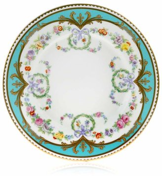 Harrods Royal Collection Trust Great Exhibition Side Plate (19cm)