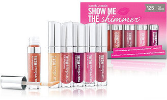 bareMinerals Show Me The Shimmer