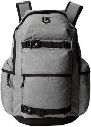 Burton Kilo Pack $60 thestylecure.com