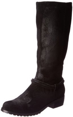 Antelope Women's 443 Boot
