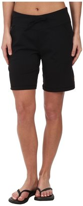 Lucy - Power Training Short Women's Shorts $55 thestylecure.com