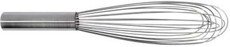"""Sur La Table Best Manufacturers Professional Stainless Steel Balloon Whisk, 10"""""""