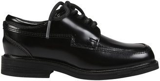 Kenneth Cole Reaction Toddler/Youth T-Flex - Black - 2.5