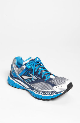 Brooks 'Glycerin 10' Running Shoe (Women)