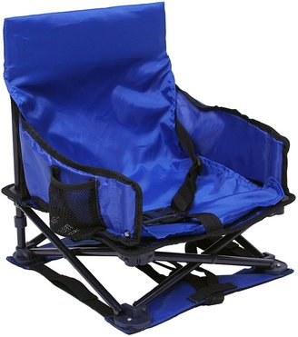 Regalo My Chair Portable Chair - Royal - One Size