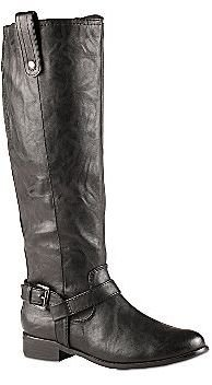 Call it SPRING Call It SpringTM Reinbold Tall Riding Boots