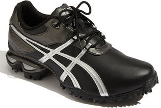 Asics 'GEL-Linksmaster™' Golf Shoe (Men)
