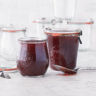 Sur La Table Weck Jar, 9.8 oz.