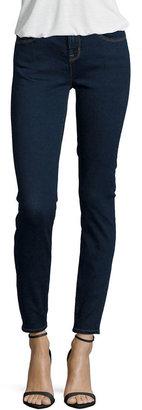 STYLUS Stylus Stretch Skinny Jeans $50 thestylecure.com