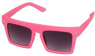 QUAY EYEWARE Sunglasses