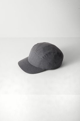 Rag and Bone 5 Panel Hat